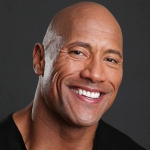 Dwayne Johnson annuncia possibile film DC Comics
