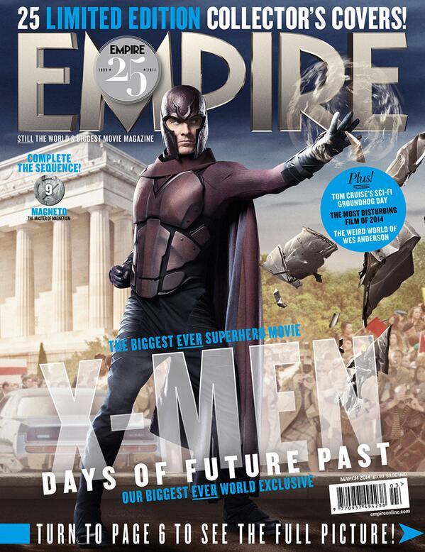 empirecover1