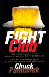 Novità sul sequel a fumetti di Fight Club