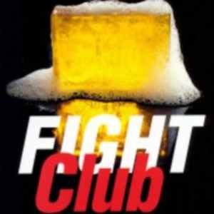fight-club-191x300
