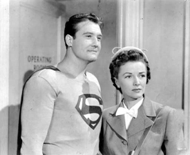 georgereeves17