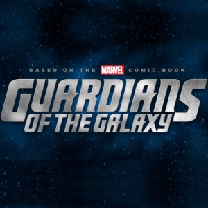 Prima immagine di Guardians of The Galaxy