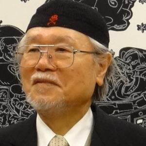 Mondo Bizzarro organizza una serie di mostre di illustrazioni di Leiji Matsumoto