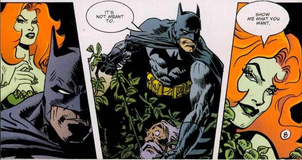 Batman Solo: i mille volti del Cavaliere Oscuro secondo Cooke, Pope, Allred e gli altri