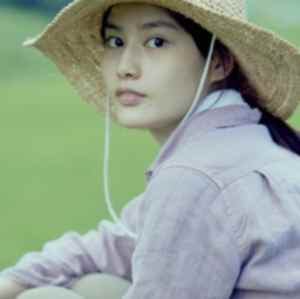 Little Forest di Daisuke Igarashi diventa un film