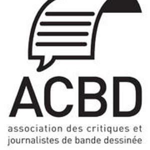 Report 2013 sul fumetto in Francia: intervista a Gilles Ratier, segretario dell'ACBD