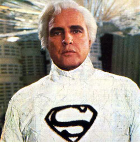 marlon_brando_superman