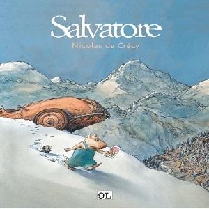 min_9L_Salvatore_grande33