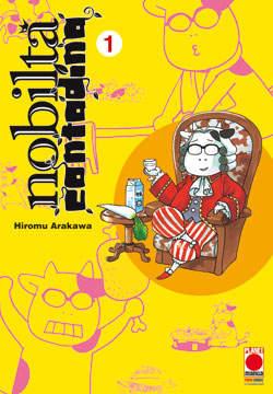 Silver Spoon e Nobiltà Contadina: da Hiromu Arakawa due manga autobiografici sulla vita di campagna