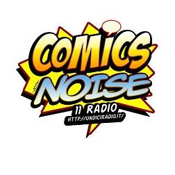 radio33_Notizie