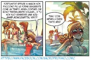 saccro_Recensioni