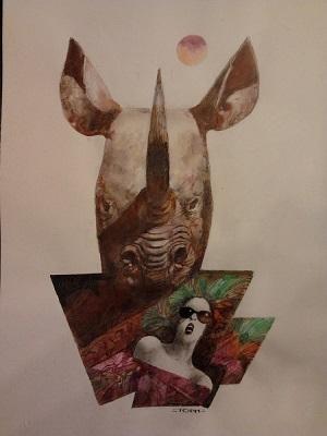 sergio-toppi-rinoceronte_Notizie