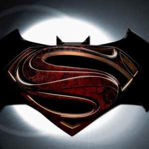 Man of Steel 2: il gelo colpisce il set