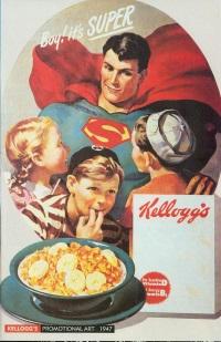 """""""Il suo più grande nemico? L'intolleranza!"""", The Superman radio show nel 1946 – Parte prima"""