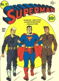 supermanradio_3b