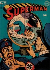 supermanradio_4b