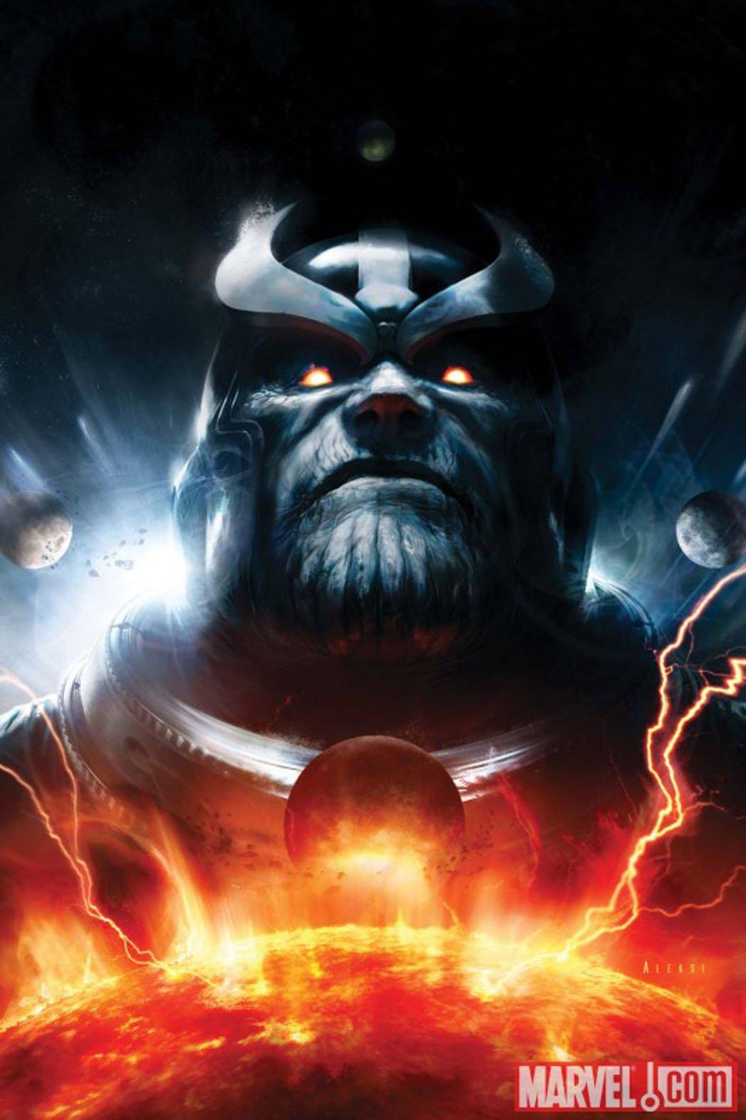 Fumetti e film Marvel: Dan Buckley risponde a critiche