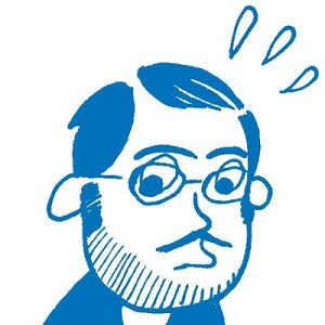 """Zandegù presenta il corso """"Fanzine Lab: la tua autoproduzione a fumetti"""""""