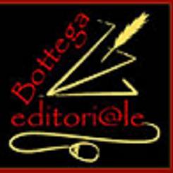"""Il 10 marzo 2014, a Roma, inizierà la nuova edizione di """"Scuola di Redattore di casa editrice"""""""