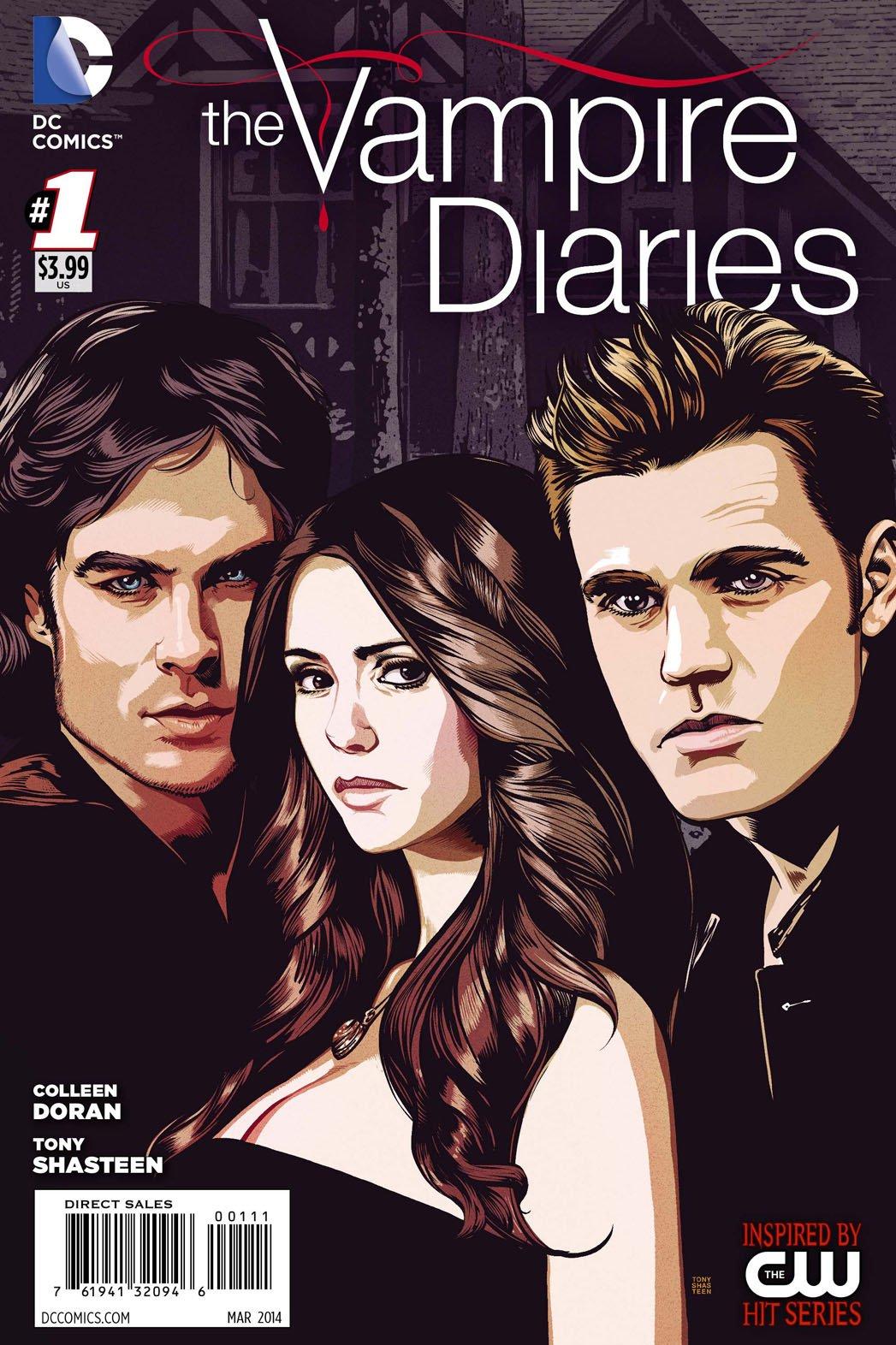 vampire_diaries_1_print_cover