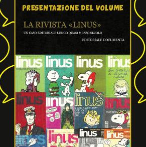 Due nuovi eventi per il museo Wow Spazio Fumetto di Milano