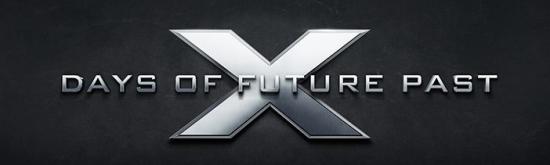 Nuvole di Celluloide - X-Men: Giorni di un Futuro Passato, Agents of S.H.I.E.L.D
