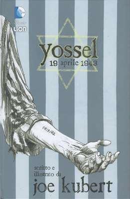yossel_rw_cover