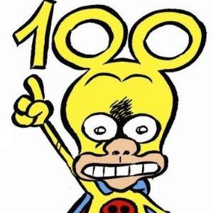 100-di-questi-numeri-Rat-Man_h_partb