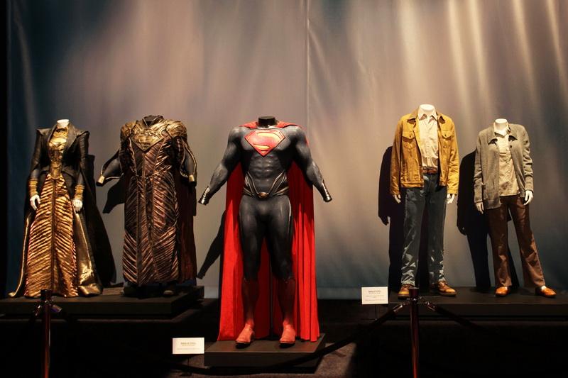 130714-costumes_Nuvole di celluloide