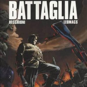BATTAGLIA001
