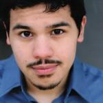 Carlos Valdes nel cast del pilot di Flash