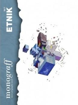 Monograff - Etnik: una riqualificazione urbana underground è possibile
