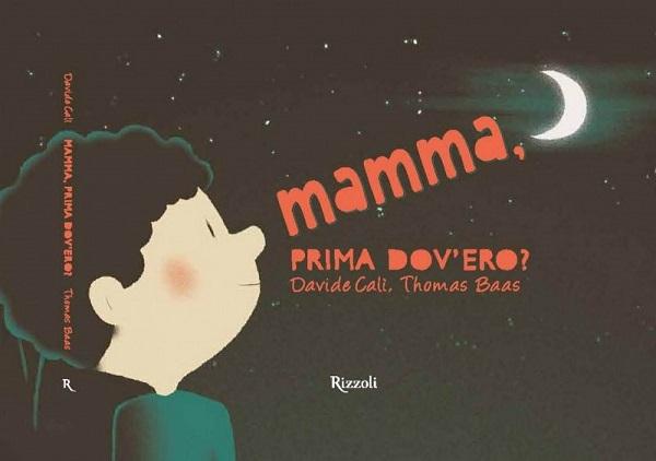 """Giovedì 27 il """"Show me your Book"""" di Davide Cali  e' allo spazio B**K di Milano"""