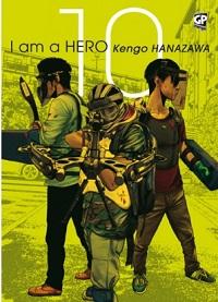 I-am-a-hero-10-cover_Recensioni