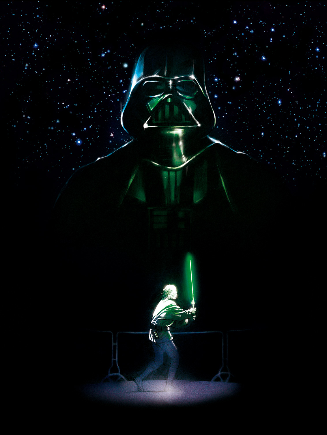 Locandina-mostra-star-Wars-color-WEBjpg_Interviste