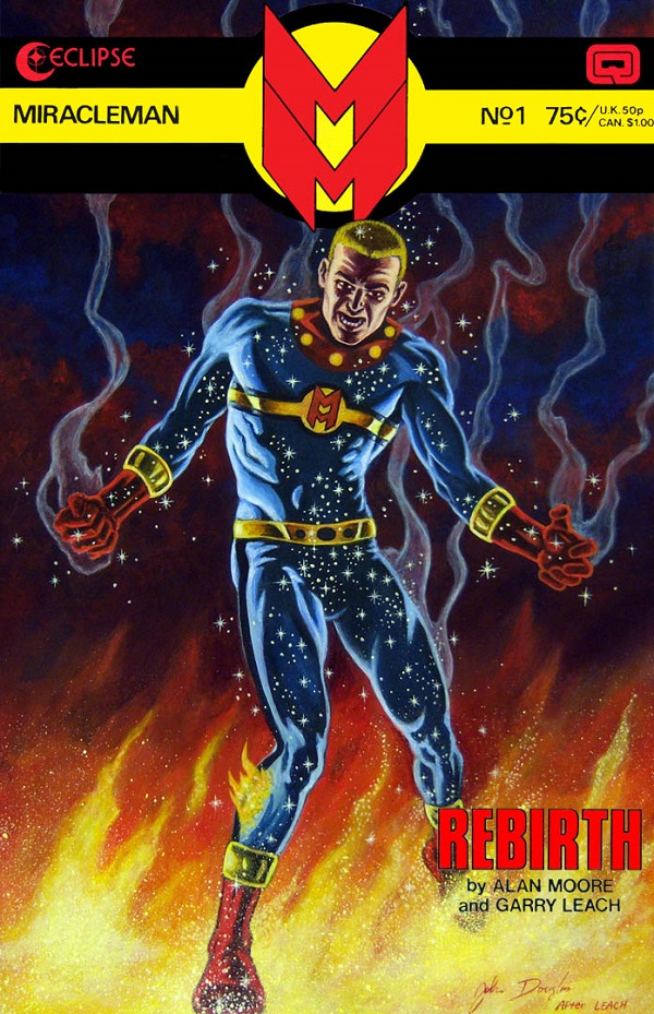MiracleMan_Covered_Submission_By_John-Douglas_Lo Spazio Bianco consiglia