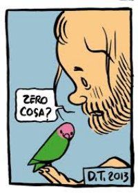 Pepito_Interviste