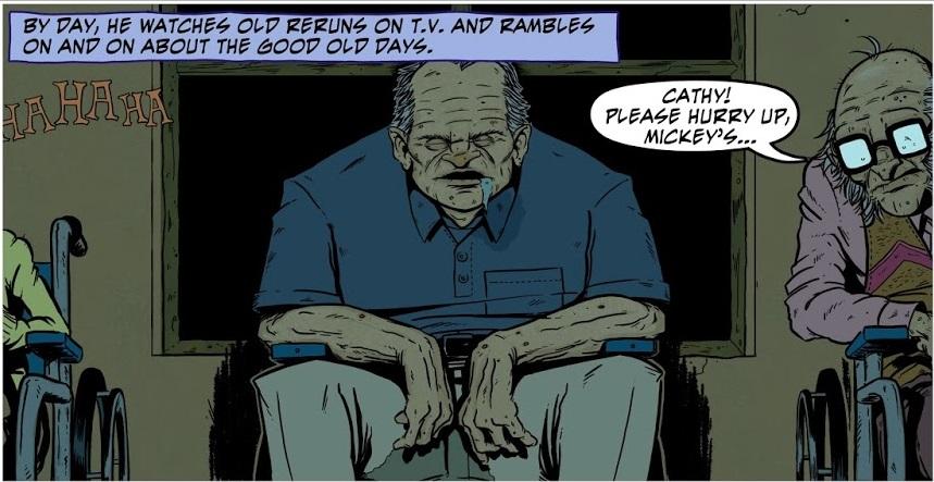 THE-RAT-FINAL-02_Nella rete del fumetto
