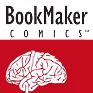 Una nuova BookMaker Comics: arriva il Lateral Studio