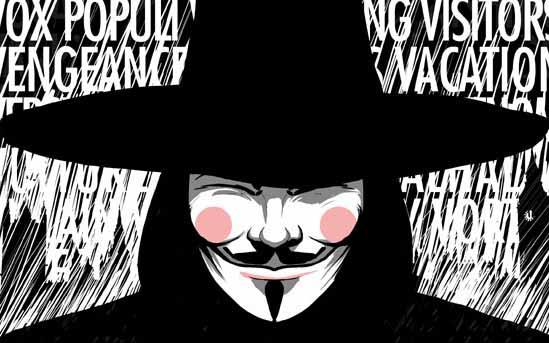 V-for-Vendetta-comics