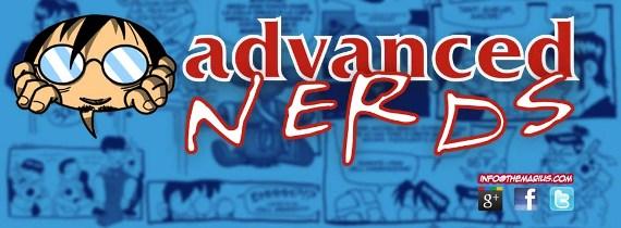 adnerds_Nella rete del fumetto