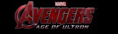 age_of_ultron_625-400x118