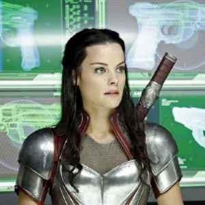 Agents of S.H.I.E.L.D. – Nuove immagini di Lady Sif