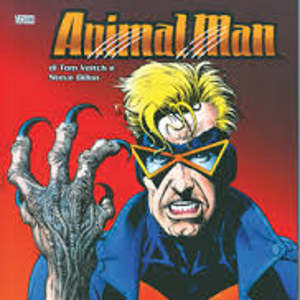 animal_man_1_thumb