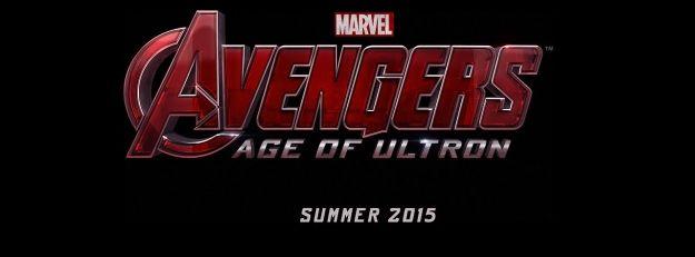 avengers-2-banner_Notizie