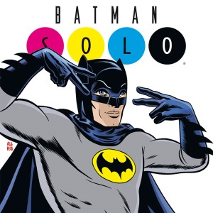 batman_solo_th