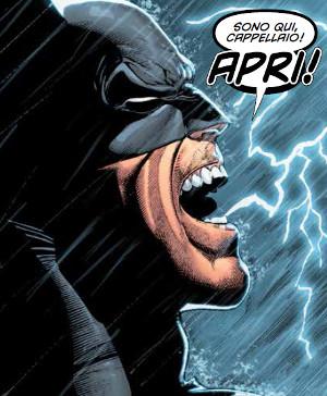 batman_van_sciver