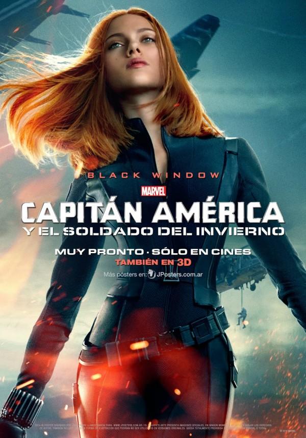 black-widow-cap2