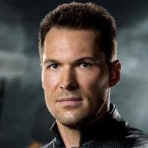 X-Men: Giorni di un Futuro Passato – Nuova immagine con Colosso