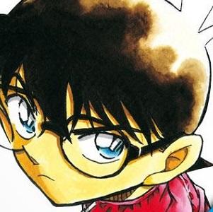"""I vincitori del concorso Star Comics """"Disegna il tuo Conan"""", dedicato al manga di Gosho Aoyama"""